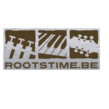 Rootstime