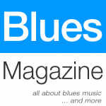blues-magazine-logo-square
