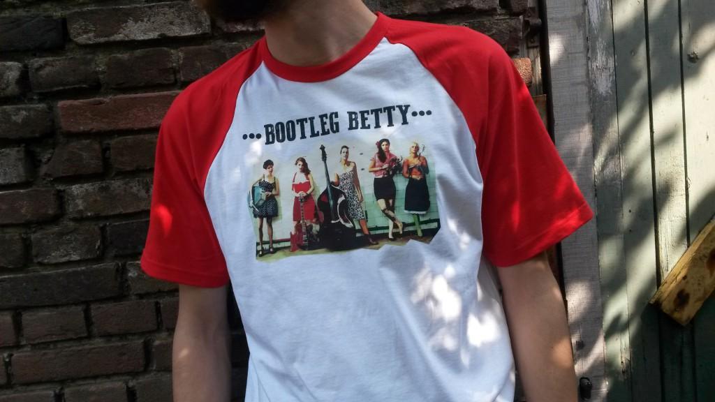 Shirt (men)